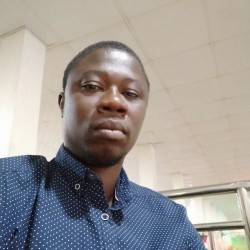 Hameed10, 19830818, Lagos, Lagos, Nigeria