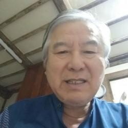 Davido2021, 19560830, Sŏkcho, Kangwŏn, Korea South
