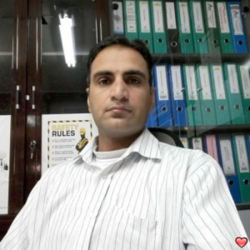 arifbashir571, Faisalābād, Punjab, Pakistan