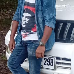 Nylu Silva