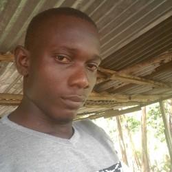 Armahmadave, 19961221, Monrovia, Montserrado, Liberia