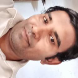 Priyanga