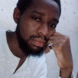sadatfame, 19890924, Accra, Greater Accra, Ghana
