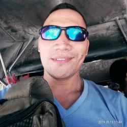 Ryan1991, 19911209, Cebu, Central Visayas, Philippines