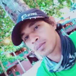 Markjay, 19940816, Mat-I, Northern Mindanao, Philippines