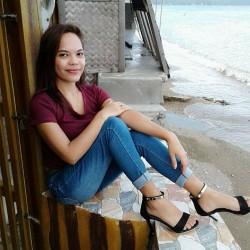 Marissa, 19941212, Sogod, Eastern Visayas, Philippines