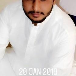 Ashfaq malik