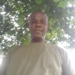 Bestbill, 19800517, Lagos, Lagos, Nigeria