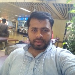 Mohsin710, 19860410, Lahore, Punjab, Pakistan