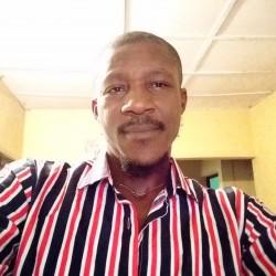 KONGASO, 19850620, Awgu, Enugu, Nigeria