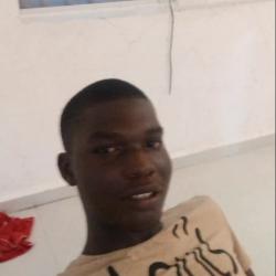 Petersonjames, 19930528, Yenagoa, Bayelsa, Nigeria