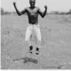 Sammyagyei, 19980802, Oda, Eastern, Ghana