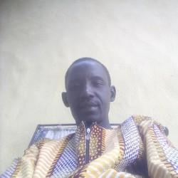 BobbyTH2, 19780605, Banjul, Banjul, Gambia