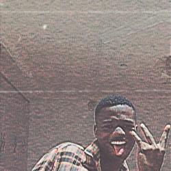 BEEBFUNDZ, 20000929, Clifton, Arizona, United States