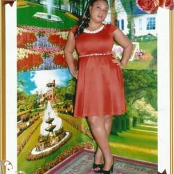 Marian, 19860129, Douala, Littoral, Cameroon