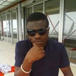 Onaapo, 19900604, Accra, Greater Accra, Ghana
